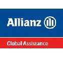llianz Global Assistance