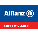 llianz Global Assistance