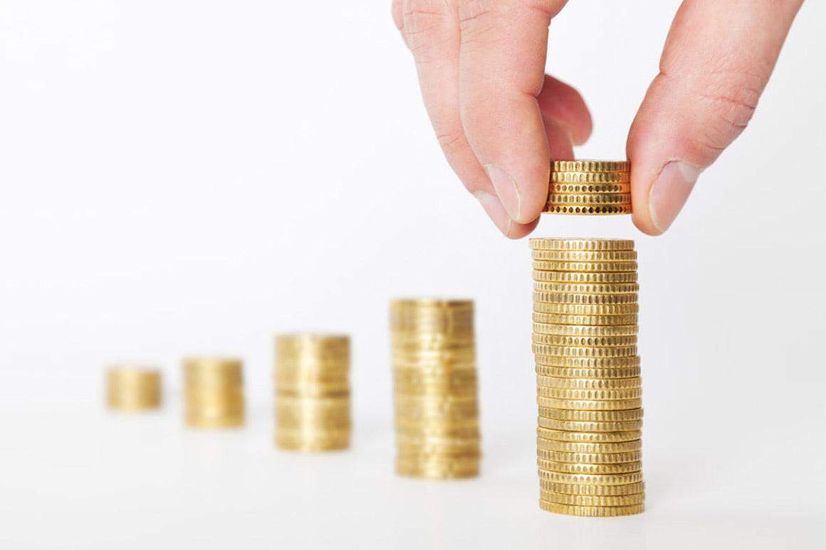 fondo pensione assicurazioni & finanza