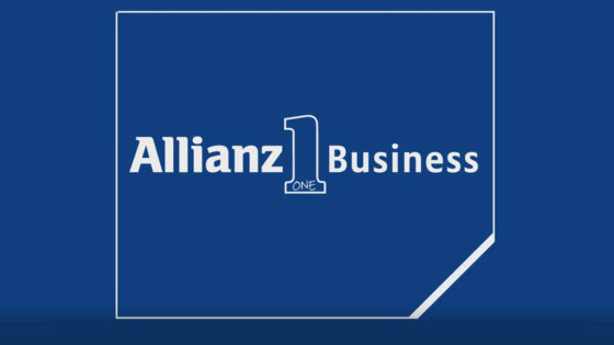 allianz1 business